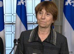 Québec solidaire préoccupé par les révélations sur Québecor