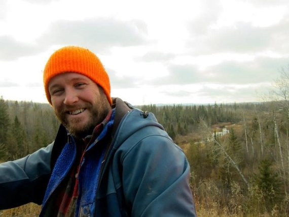 adam wood la loche shooting victim