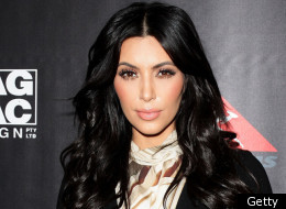 Kim Kardashian: 'Maybe I Rushed Into It Too Soon'