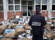 France: Prophet Muhammad Cartoon Prompts Attack