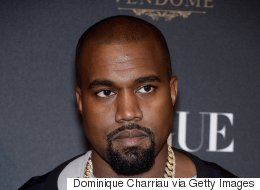 Should Kanye Really Be Worried About Drones?