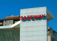 Safeway Drops Sandwich Theft Charges Against Hungry Family