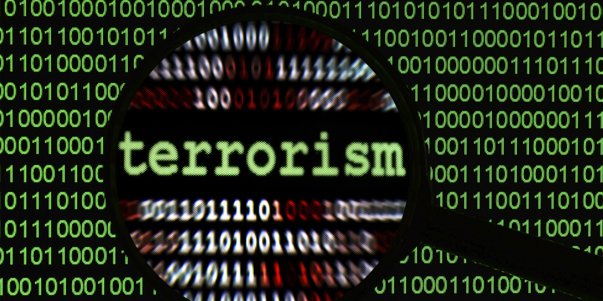 transnational crime and terrorism relationship questions