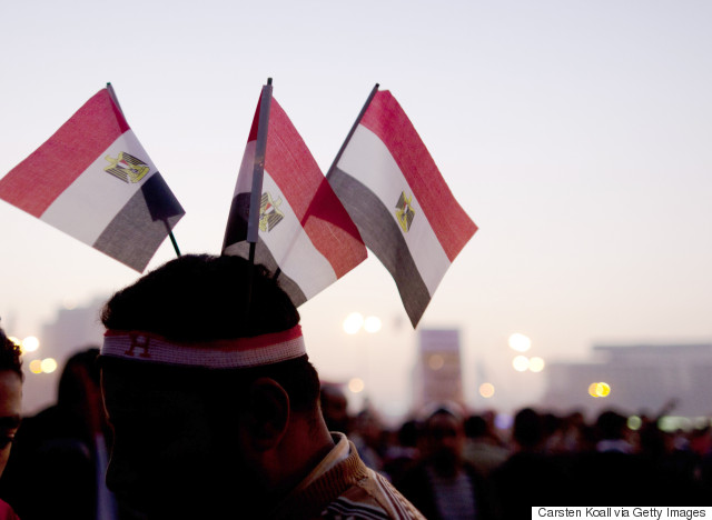 tahrir square january 25 2011