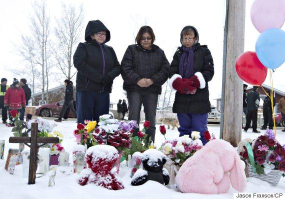 la loche memorial