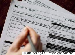 Pour une déclaration de revenus unique... et québécoise!
