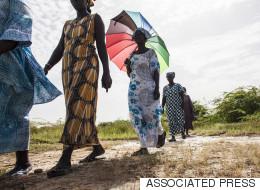 Sénégal: quand des gardiens de la morale «occidentalisent» la dignité humaine et la justice sociale