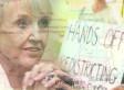 Arizona Republicans Remove Independent Redistricting Chairman