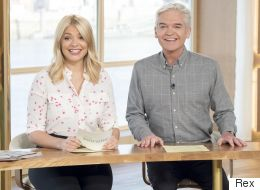 Schofe Reveals The One Thing That Would Make Him Quit 'This Morning'