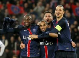 Quels records peut battre le PSG cette saison ?