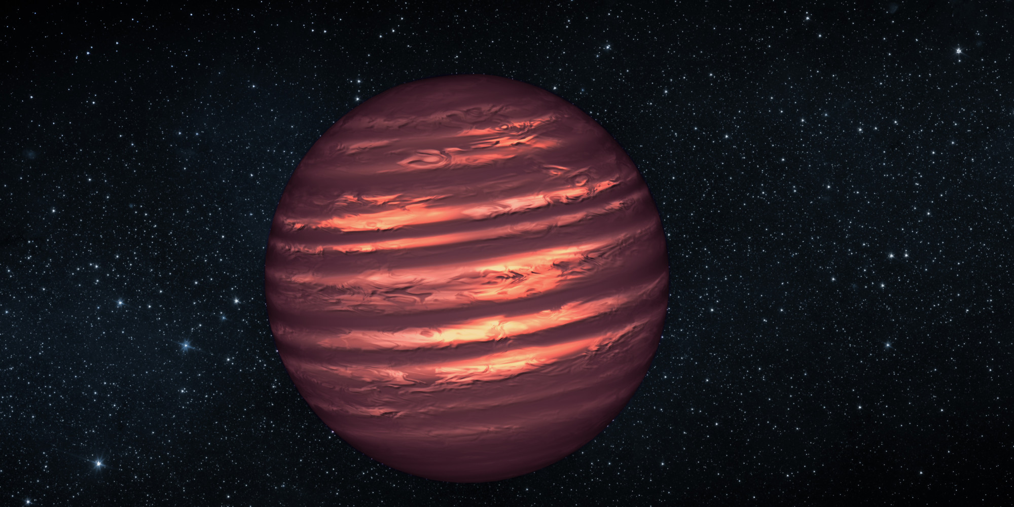found new planet solar system - photo #34