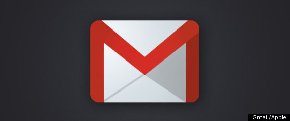 GMAIL APP IPHONE IPAD IPOD TOUCH APPLE ITUNES DOWN