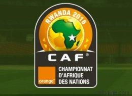 CHAN 2016: La Tunisie au rendez-vous des quarts de finale