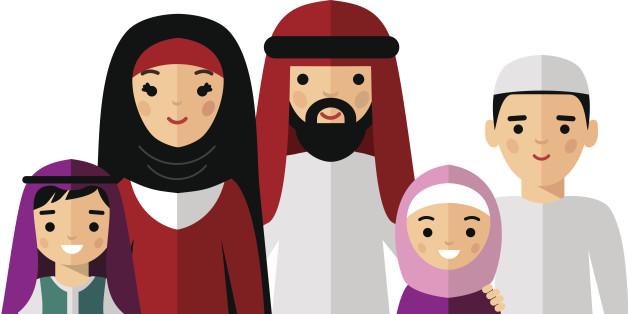 muslim ಗೆ ಚಿತ್ರದ ಫಲಿತಾಂಶ