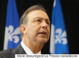 Aide sociale: le ministre doit jouer franc jeu