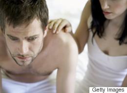 Quand la dépression s'immisce dans la vie de couple