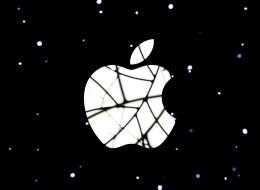 Apple a-t-il passé son pic de croissance?