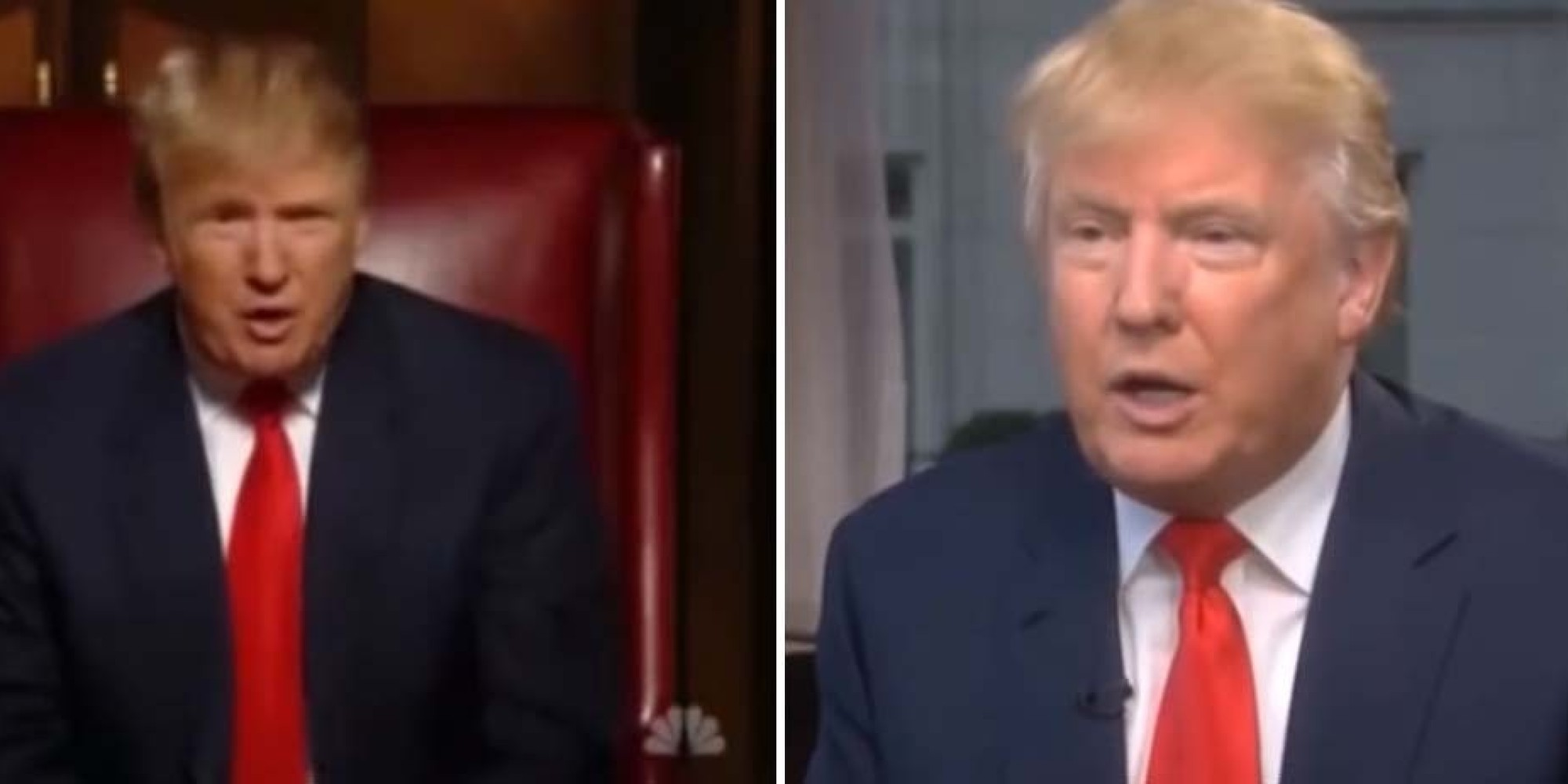 Donald Trump: Product Placement President? - Forbes