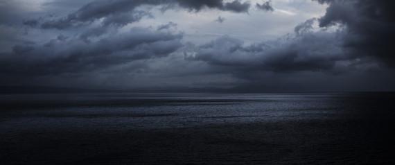 SEA LESVOS