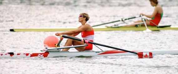 SILKEN LAUMANN 1996 OLYMPICS