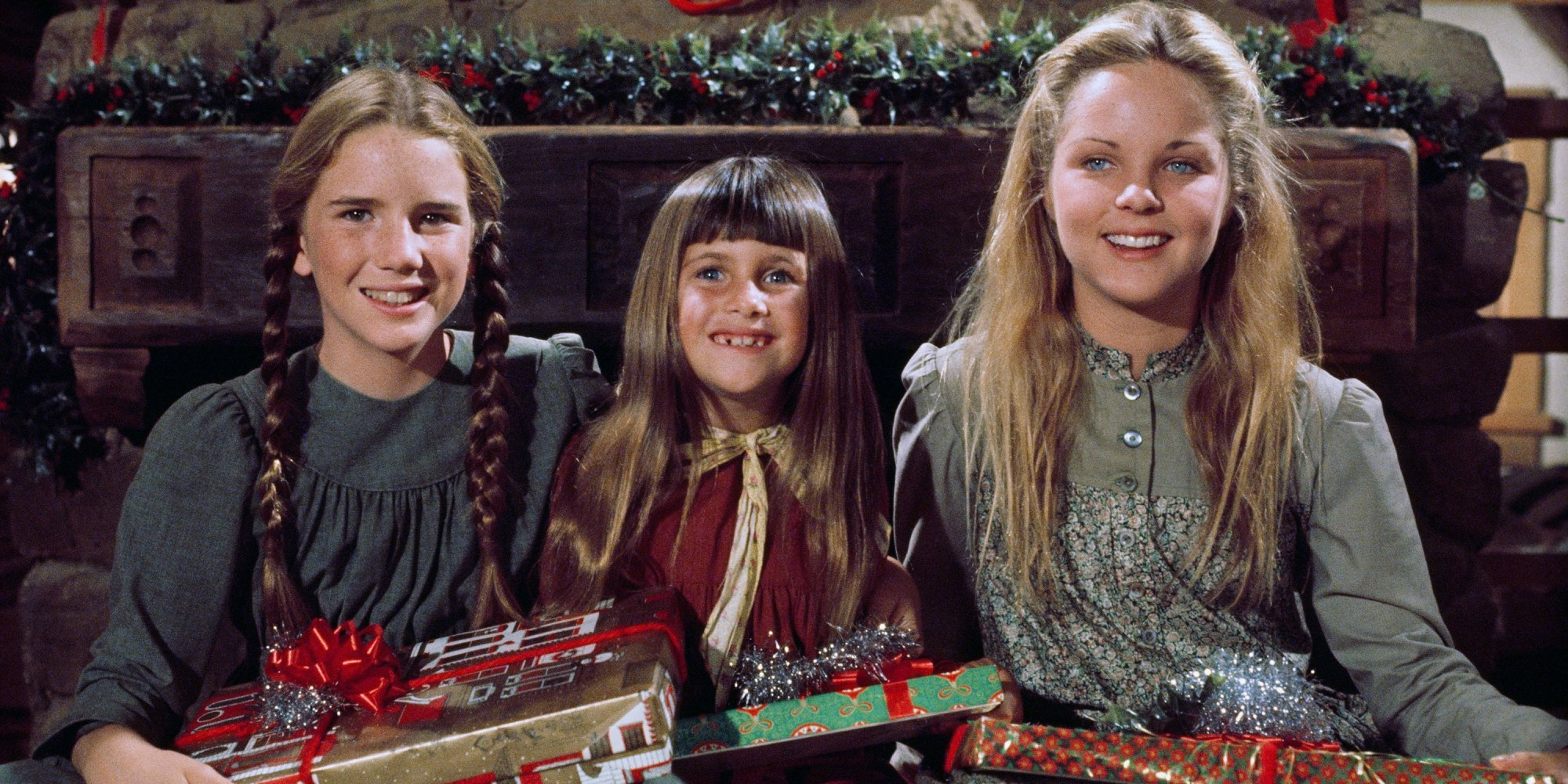 Little House On The Prairie Cast Kyle Once Upon A Time Streaming