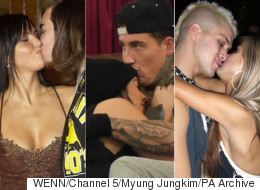 Stephanie And Jeremy Continue To Grow Closer - But What About These 'BB' Couples?
