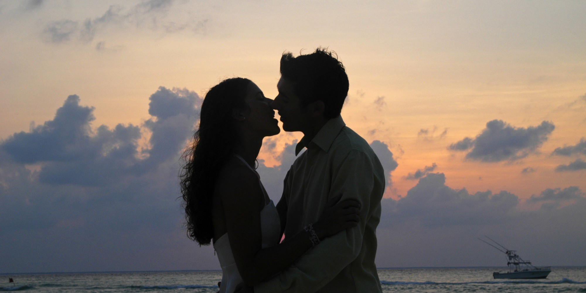 The best destination wedding locations to choose for 2016 for Best destination wedding locations