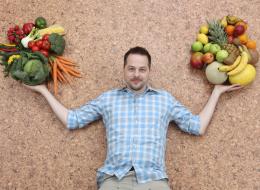 Vivre et laisser vivre: le cas du végétarisme