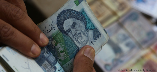 The Knockout Punch Of ISIS Begins In Iran