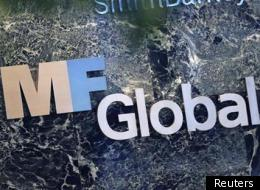 MF Global's Regulator Says Oversight Was 'Flawless'