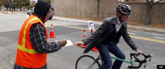 COLORADO TAX VOTE 2011