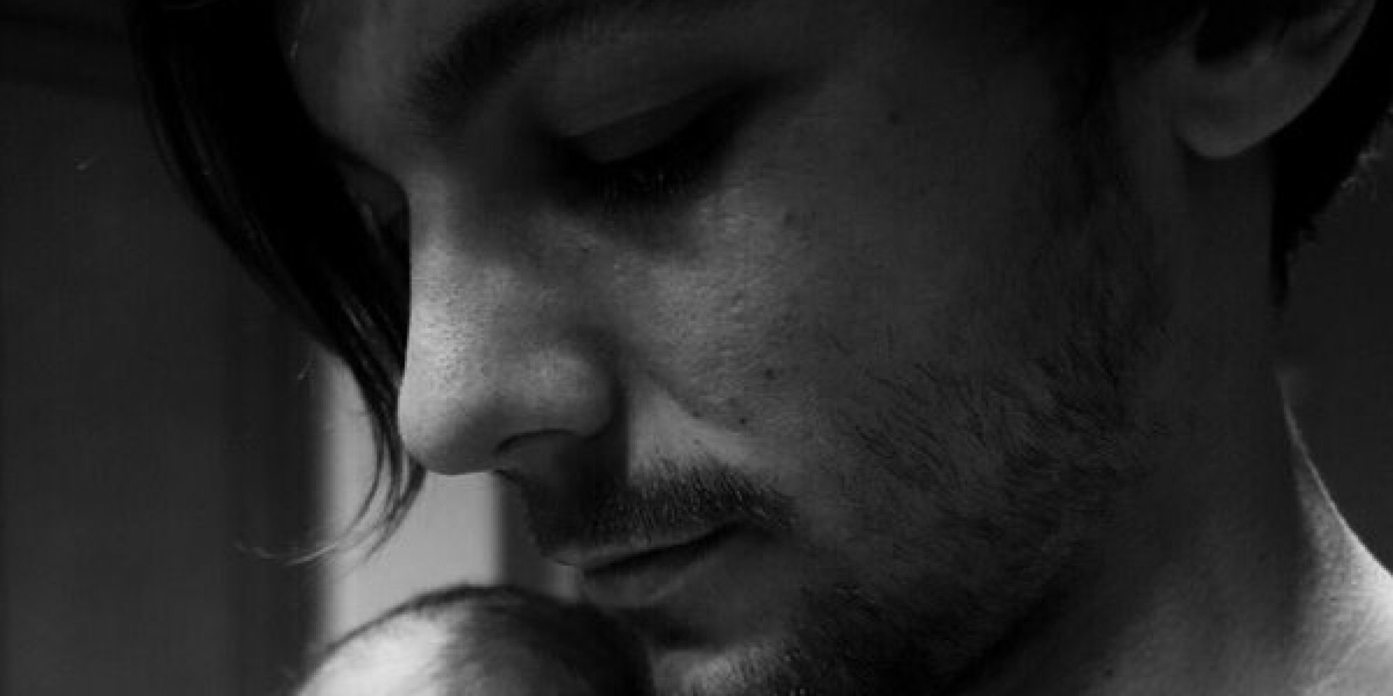 Louis Tomlinson Facebook: Louis Tomlinson Reveals Baby Name Choice And Shares