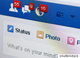 A New Facebook Scam Could Destroy Your Credit Rating Forever