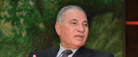 AHMED EL ZANAD