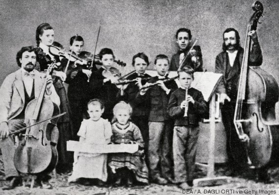 group men 1860