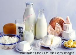 Petit guide pour ceux qui ont besoin de remplacer les produits laitiers