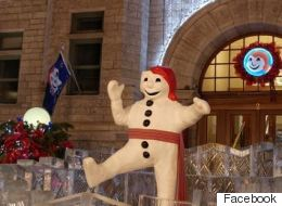 15 activités culturelles au Carnaval de Québec (VIDÉO)