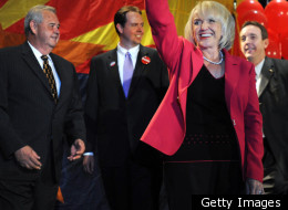Jan Brewer Gop