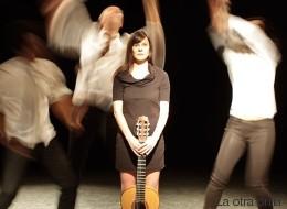 «Moi&lesAutres»: le flamenco en héritage