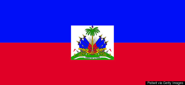 OAS Lacks Backbone As it Runs to Martelly's Aid in Haiti
