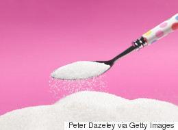 What Salt And Sugar Food Cravings Actually Mean