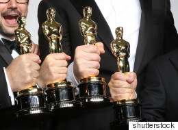 #OscarsSoWhite, Oscars So Wrong -- A Time for Solidarity