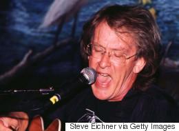 Mort de Paul Kantner, cofondateur du groupe Jefferson Airplane