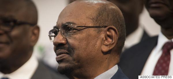 Understanding Sudan and US Sanctions