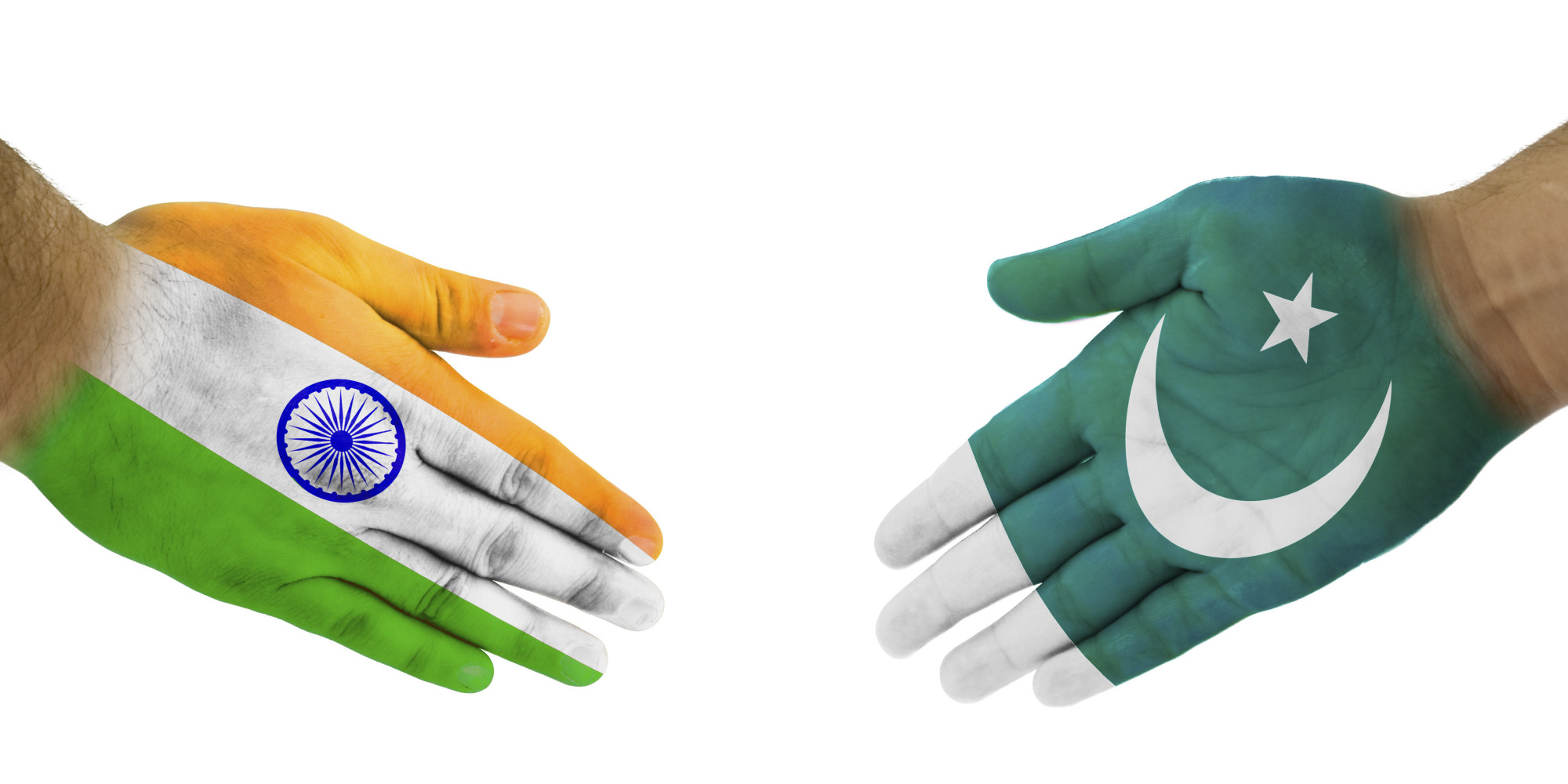 india pak relation Asia report n°224 3 may 2012 pakistan's relations with india: beyond kashmir executive summary and recommendations in march 2011, the pakistan peoples party (ppp)-led.