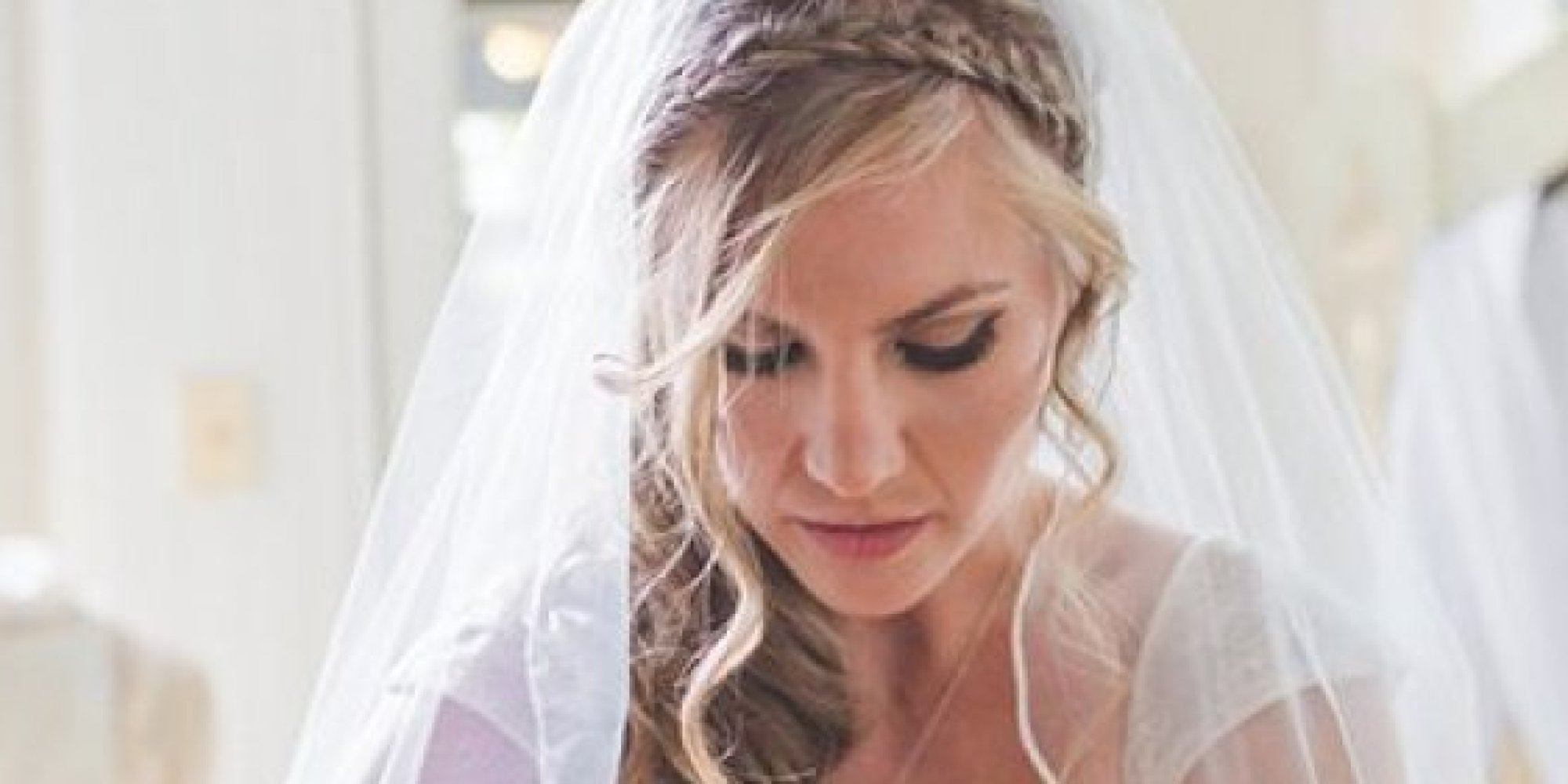 Fine 25 Braided Bridal Hairstyles Totally Worth Copying The Short Hairstyles Gunalazisus