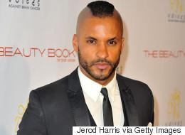 Former 'Hollyoaks' Star Ricky Lands HUGE New US Role