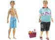 Now We've Got Curvy Barbie, People Are Calling For 'Dad Bod' Ken