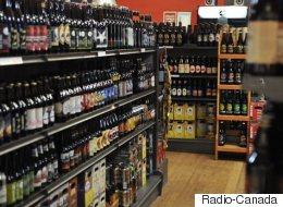 Microbrasseries et causes sociales: d'une bière, deux coups