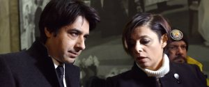 JIAN GHOMESHI LAWYER MARIE HENEIN